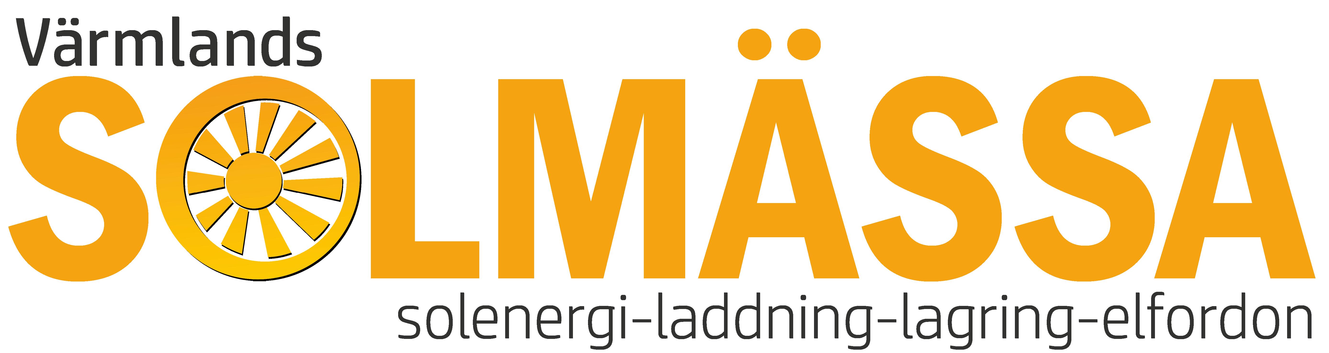logotyp200127